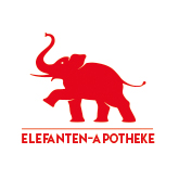 Bild zu Elefanten-Apotheke in Hamburg