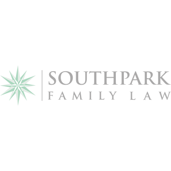 photo of Southpark Family Law