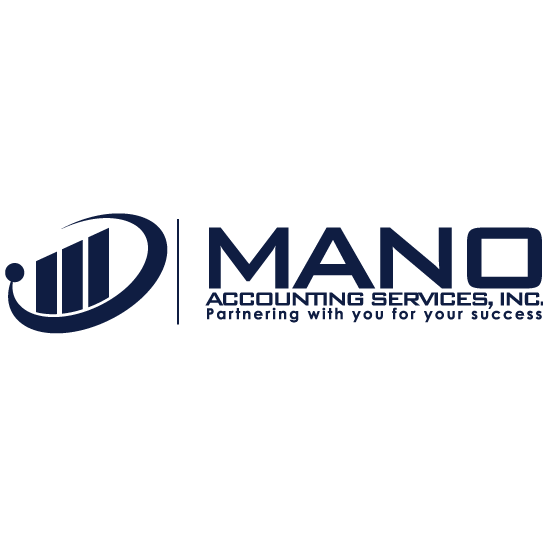Mano Accounting Services Inc