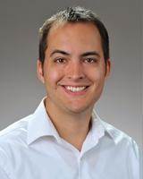 Jeffrey B Andersen