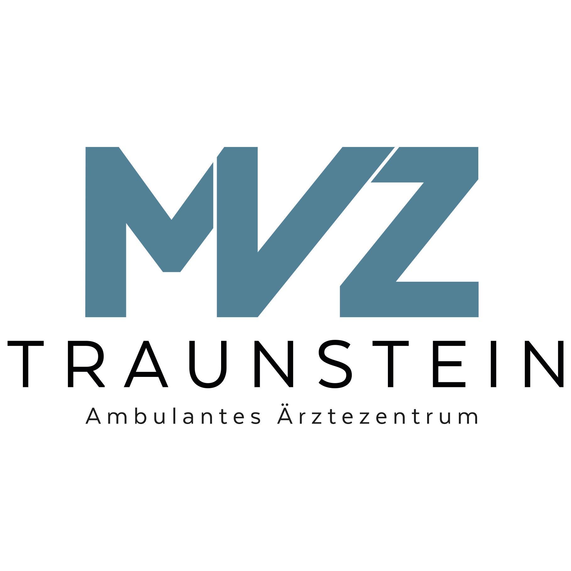 Bild zu MVZ Traunstein in Traunstein
