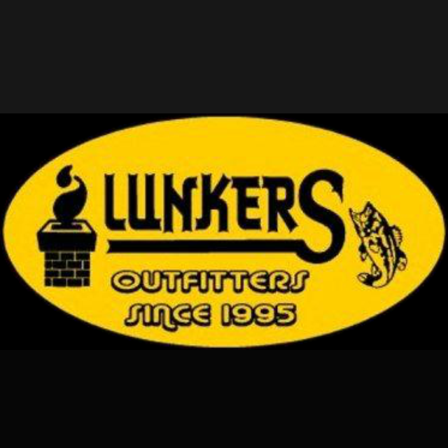 Lunkers Outfitters image 0