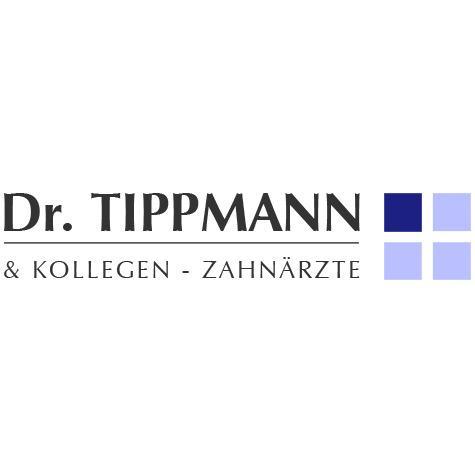 Dr. Gerhard Tippmann & Kollegen Zahnärzte