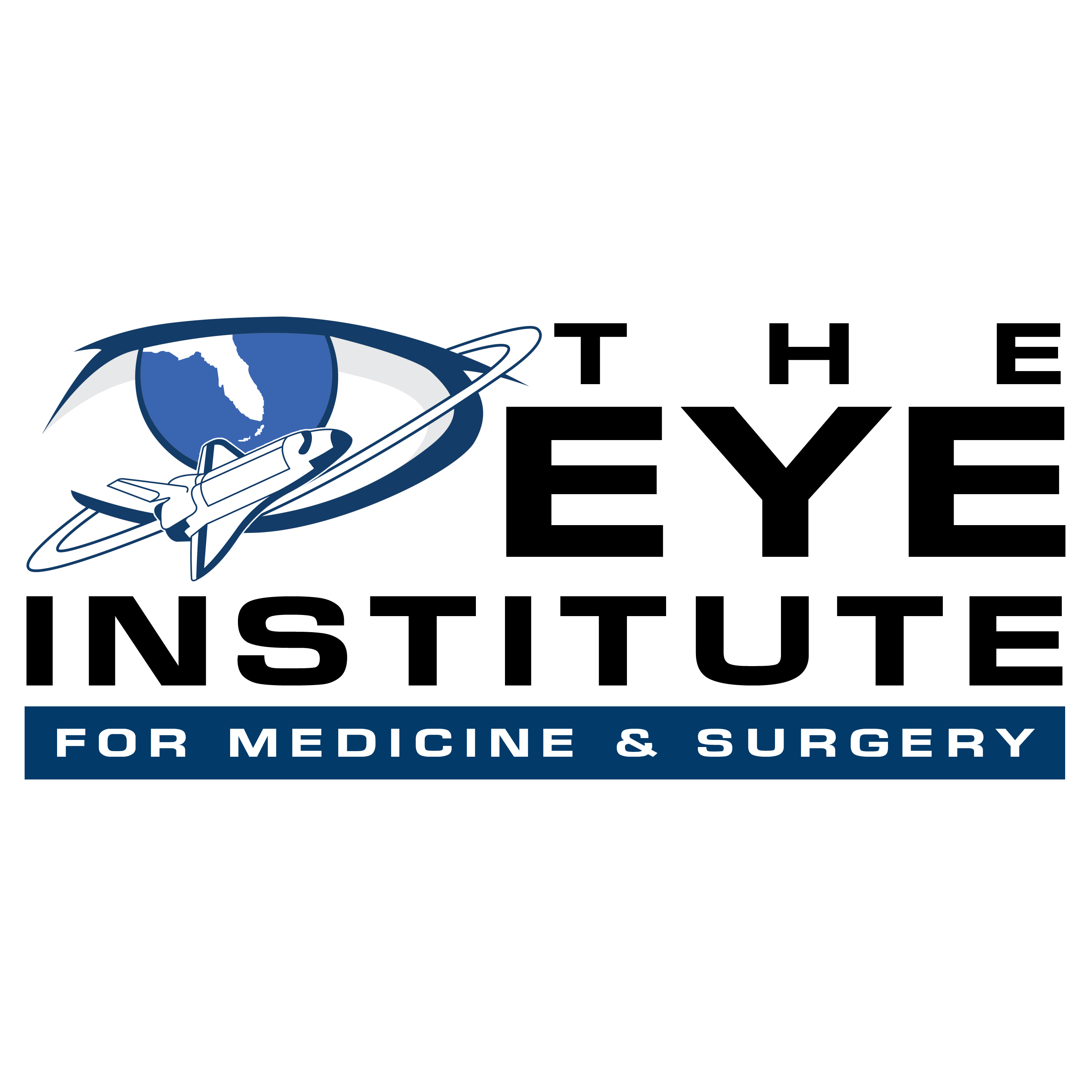 The Eye Institute for Medicine & Surgery-PB