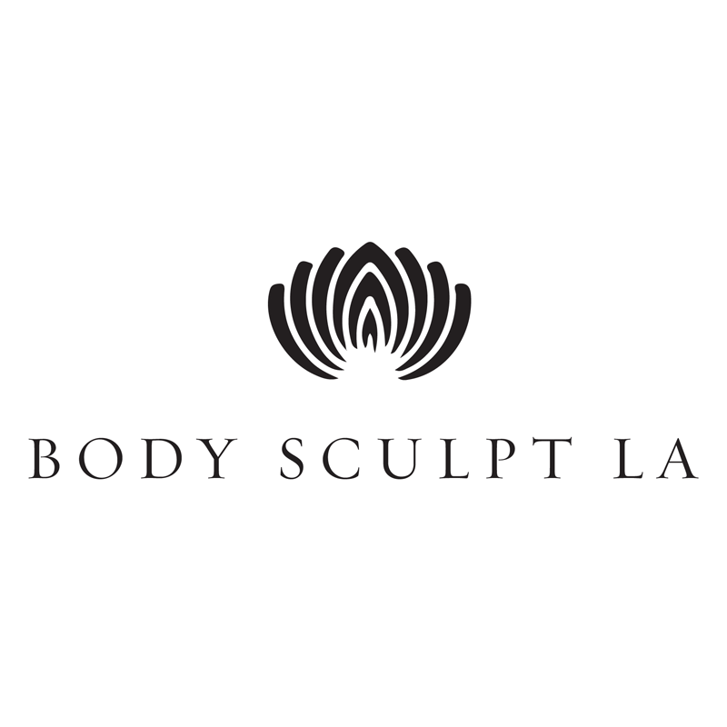 Body Sculpt LA - Los Angeles, CA 90015 - (213)500-2161 | ShowMeLocal.com
