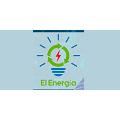 E L-ENERGIA