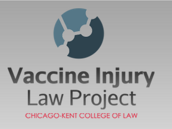 Vaccine Injury Law Project