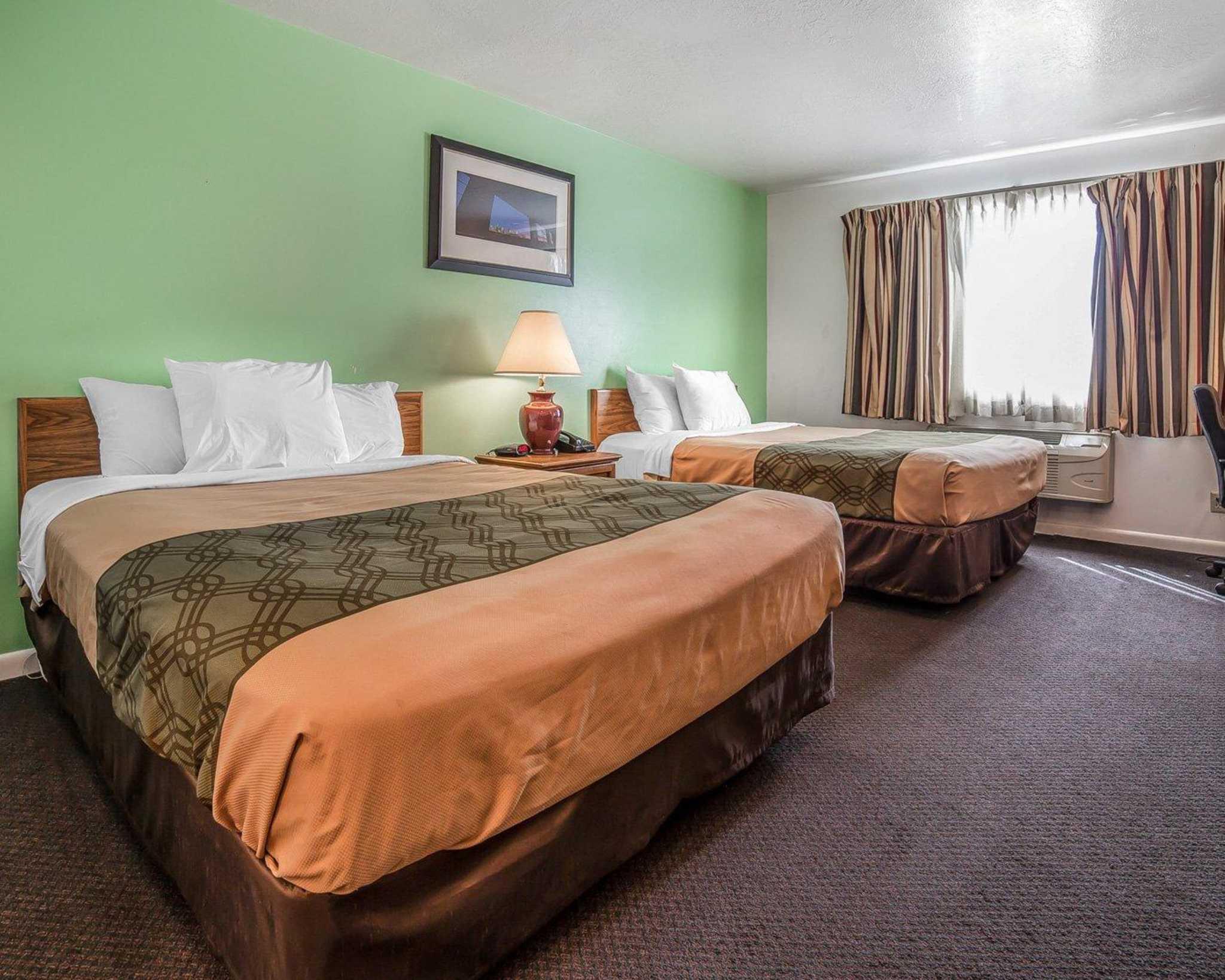Hotels Near Clearfield Utah