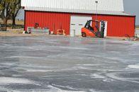 Image 6   Kool Foam LLC
