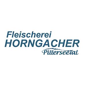 Fleischerei Horngacher GmbH