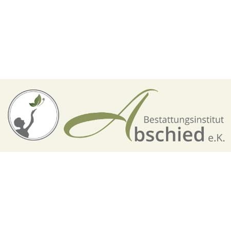 Bild zu Abschied Bestattungsinstitut e.K. in Mannheim