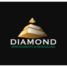 Diamond Improvements & Remodeling Inc.