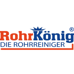 RohrKönig KG Logo