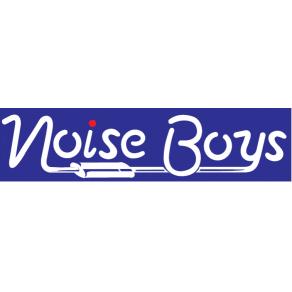 Noise Boys Silverton