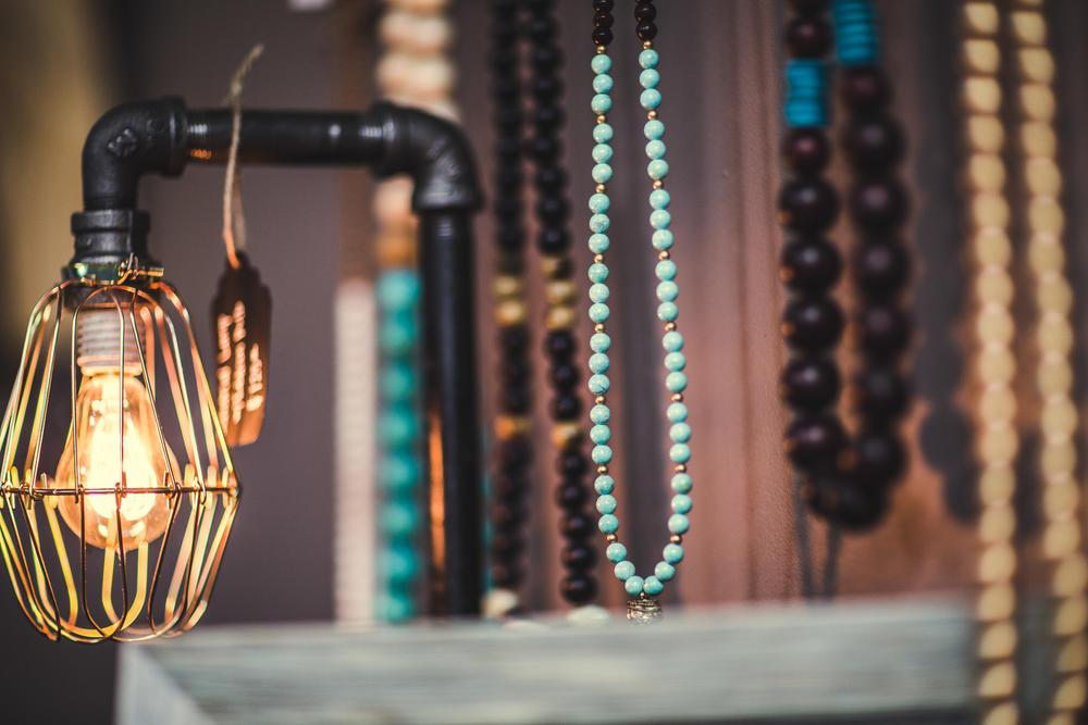 Tanning Salon in SC Greenville 29607 Browning Studio 1941 Woodruff Rd D (864)608-9292