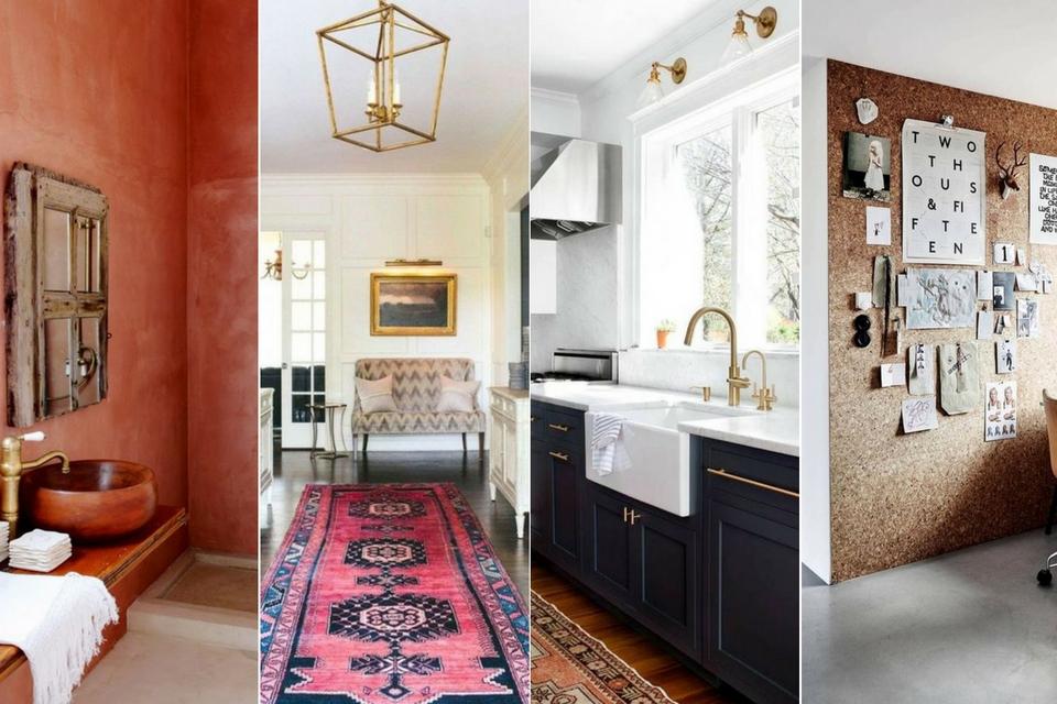 Description The Beautiful Guaranteeat Carpet One Floor
