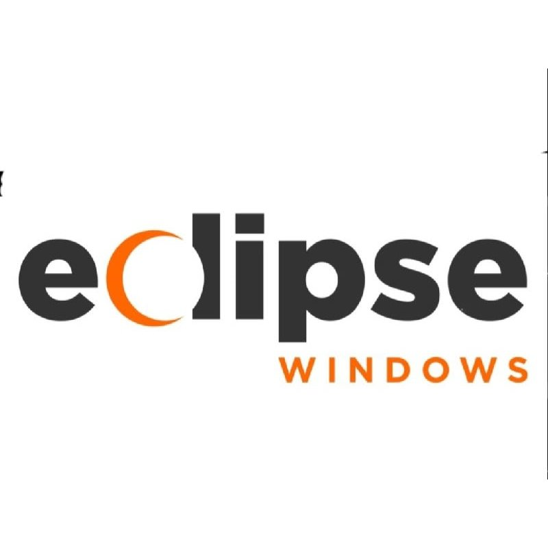 Eclipse Windows and Doors Ltd - Swindon, Wiltshire SN5 7XF - 01793 272088 | ShowMeLocal.com