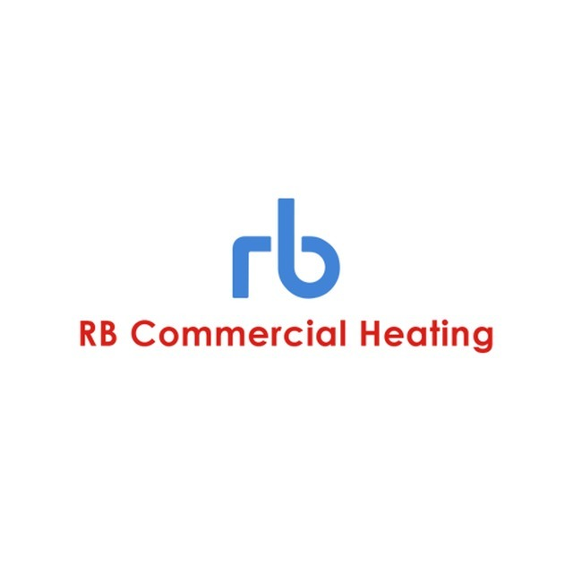 RB Commercial Heating