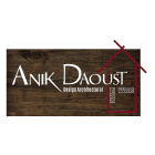 Anik Daoust Design Architectural