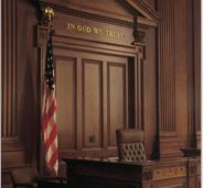 Handel Law PLLC