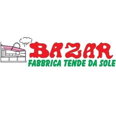 Bazar Tende
