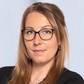 Ann-Kathrin Schröter