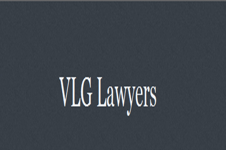 VLG Lawyers