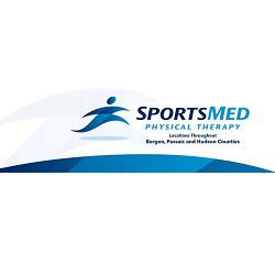 SportsMed Physical Therapy - Paterson NJ - Paterson, NJ 07501 - (973)528-7996 | ShowMeLocal.com
