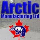 Arctic Trailers Inc