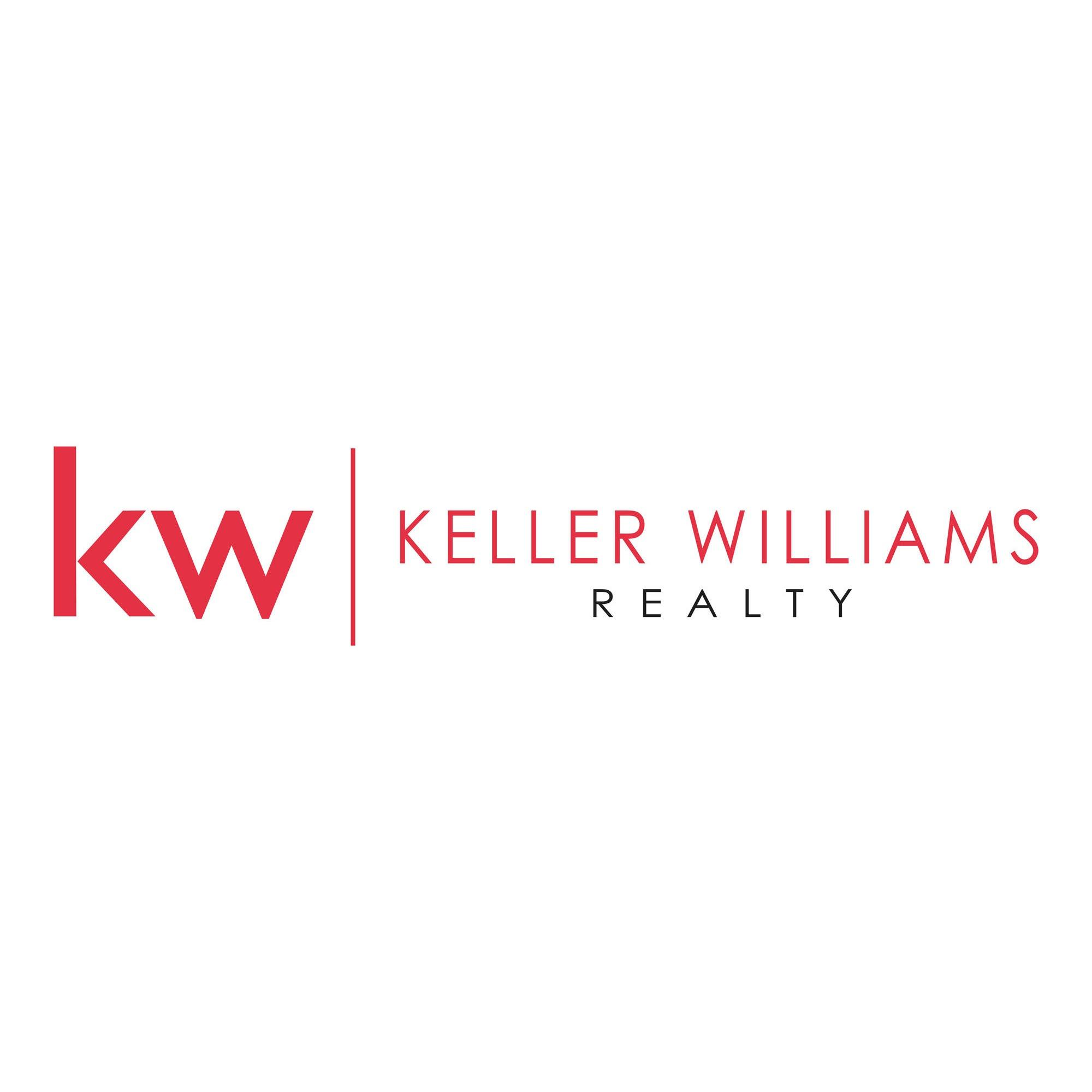 Rebecca Taurozzi | Keller Williams Realty