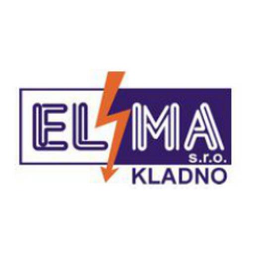 Elektro M - Jaroslav Malý