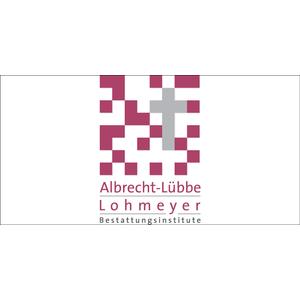 Bild zu Albrecht-Lübbe Bestattungsinstitut in Hameln