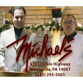Michael's Restaurant & Lounge