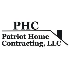 Patriot Home Contracting, LLC