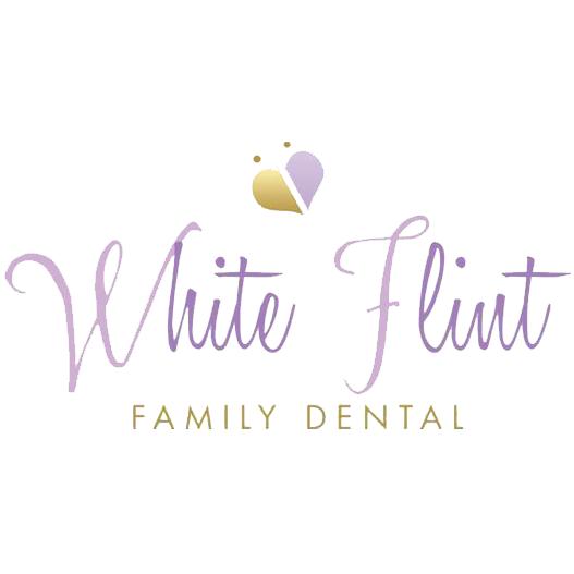 White Flint Family Dental