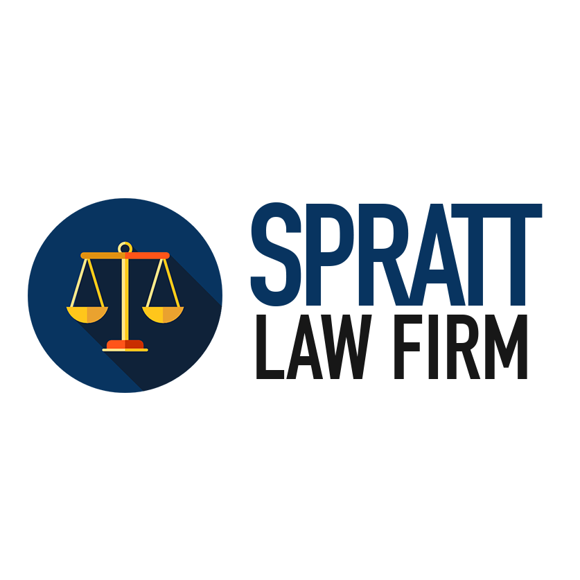 Spratt Law Firm - Oklahoma City, OK - Attorneys