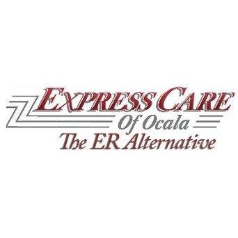 Express Care of Ocala