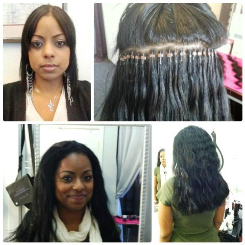 Chicago hair extensions salon in chicago 3530 n ashland ave images chicago hair extensions salon pmusecretfo Gallery