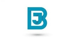 Jessica Burns Financial & Insurance Services
