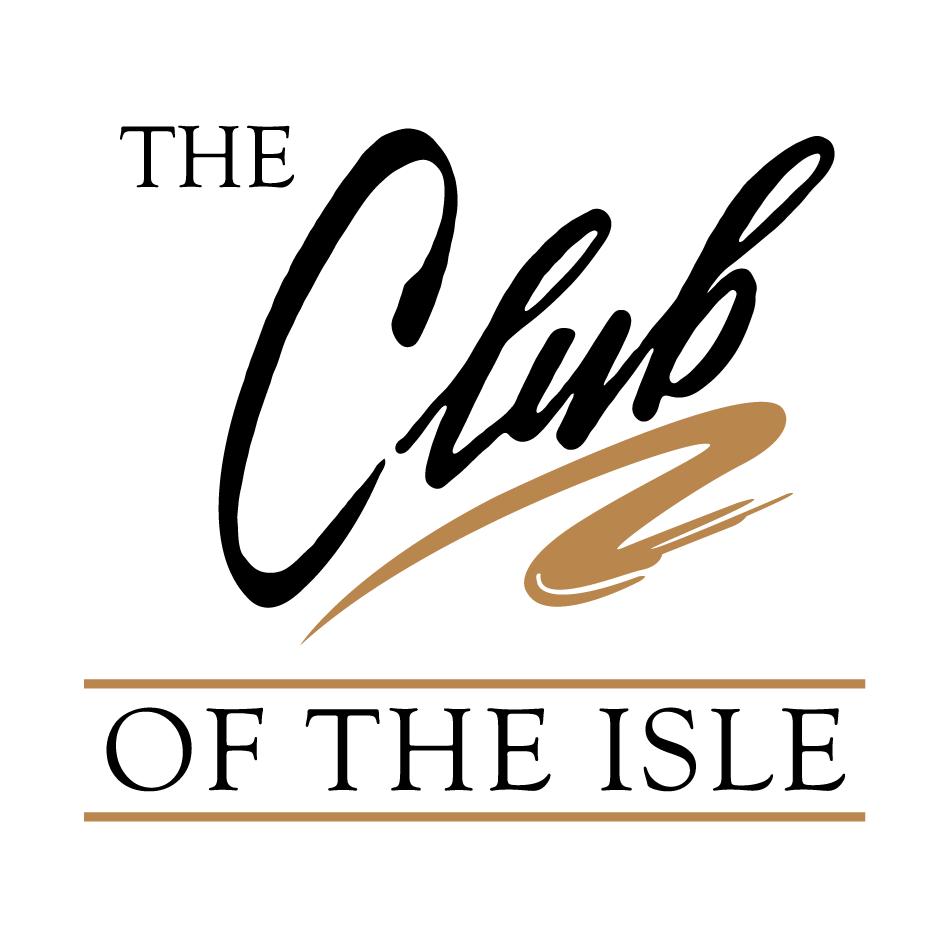 The Club of the Isle