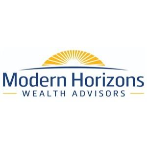 Modern Horizons Wealth Advisors