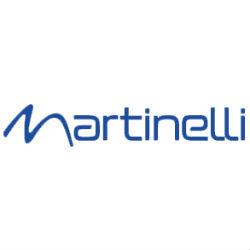 Autoservizi Martinelli Pullman Granturismo