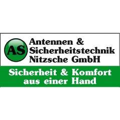 Nitzsche GmbH Antennen & Sicherheitstechnik