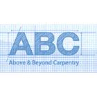 Above & Beyond Carpentry - Welland, ON L3B 2J4 - (905)329-3639   ShowMeLocal.com