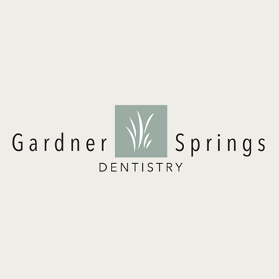 Gardner Springs Dentistry