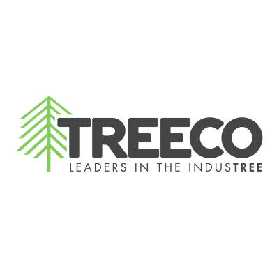 TREECO - Jacksonville