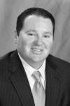 Edward Jones - Financial Advisor: Ryan J Henningsen image 0