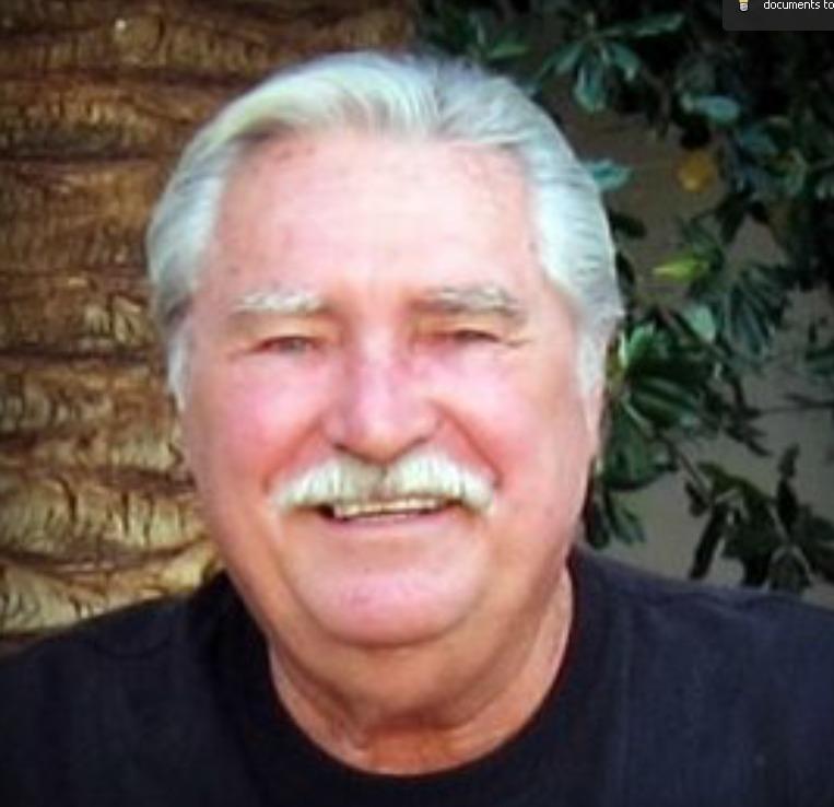 Mike Briggs Penile Implant Patient Educator - Dr. Sheldon Freedman