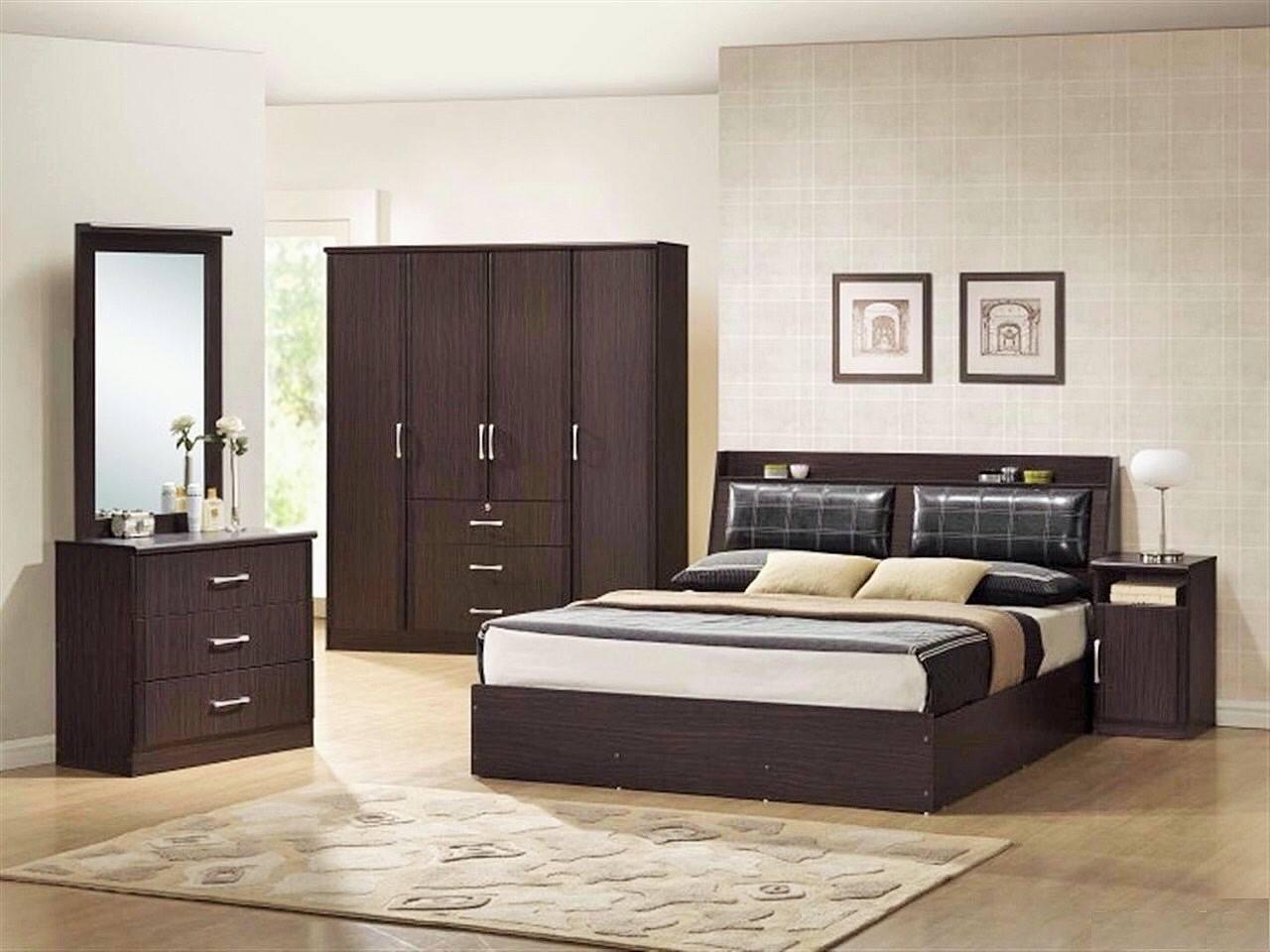 Jaden Furniture Trading L.L.C