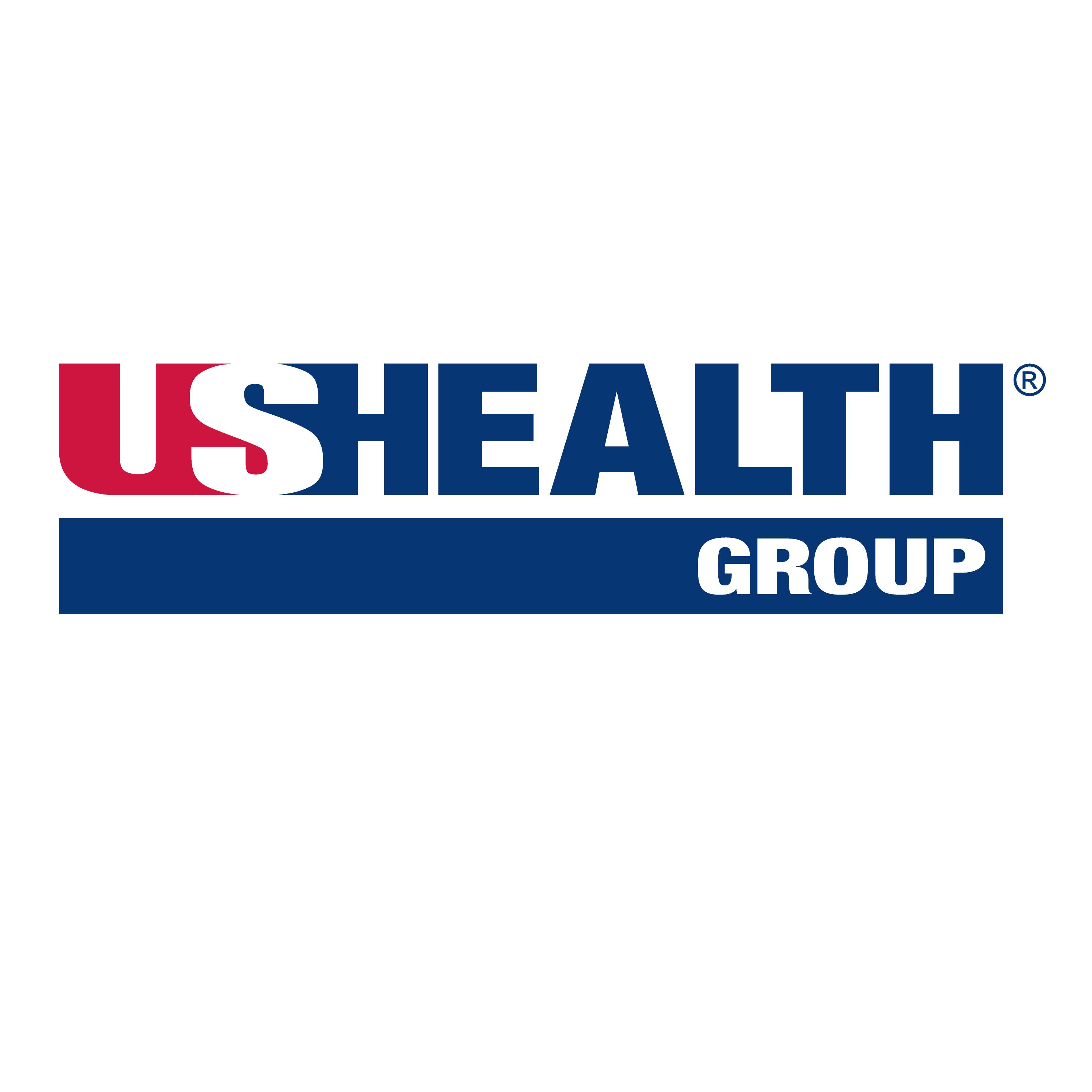Judi Hubel Health Advisor - Homosassa, FL - Insurance Agents